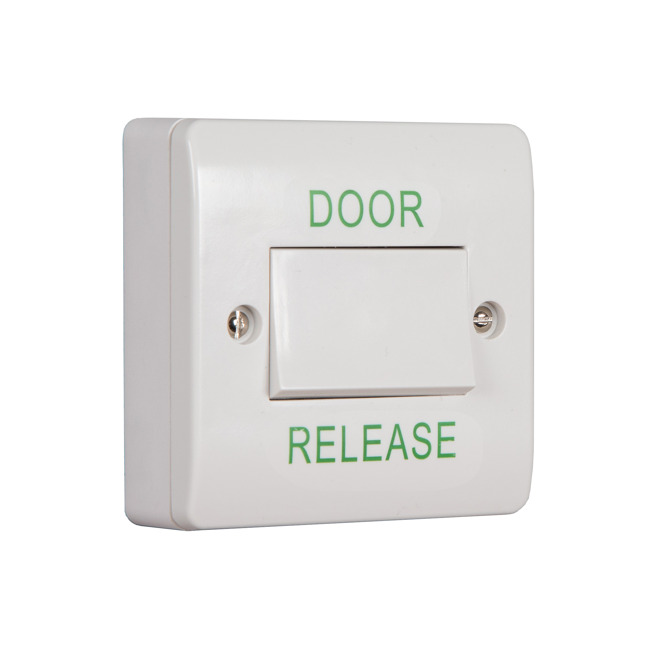 Plastic Rgl Electronics Electronic Door Release Ebwls Dr
