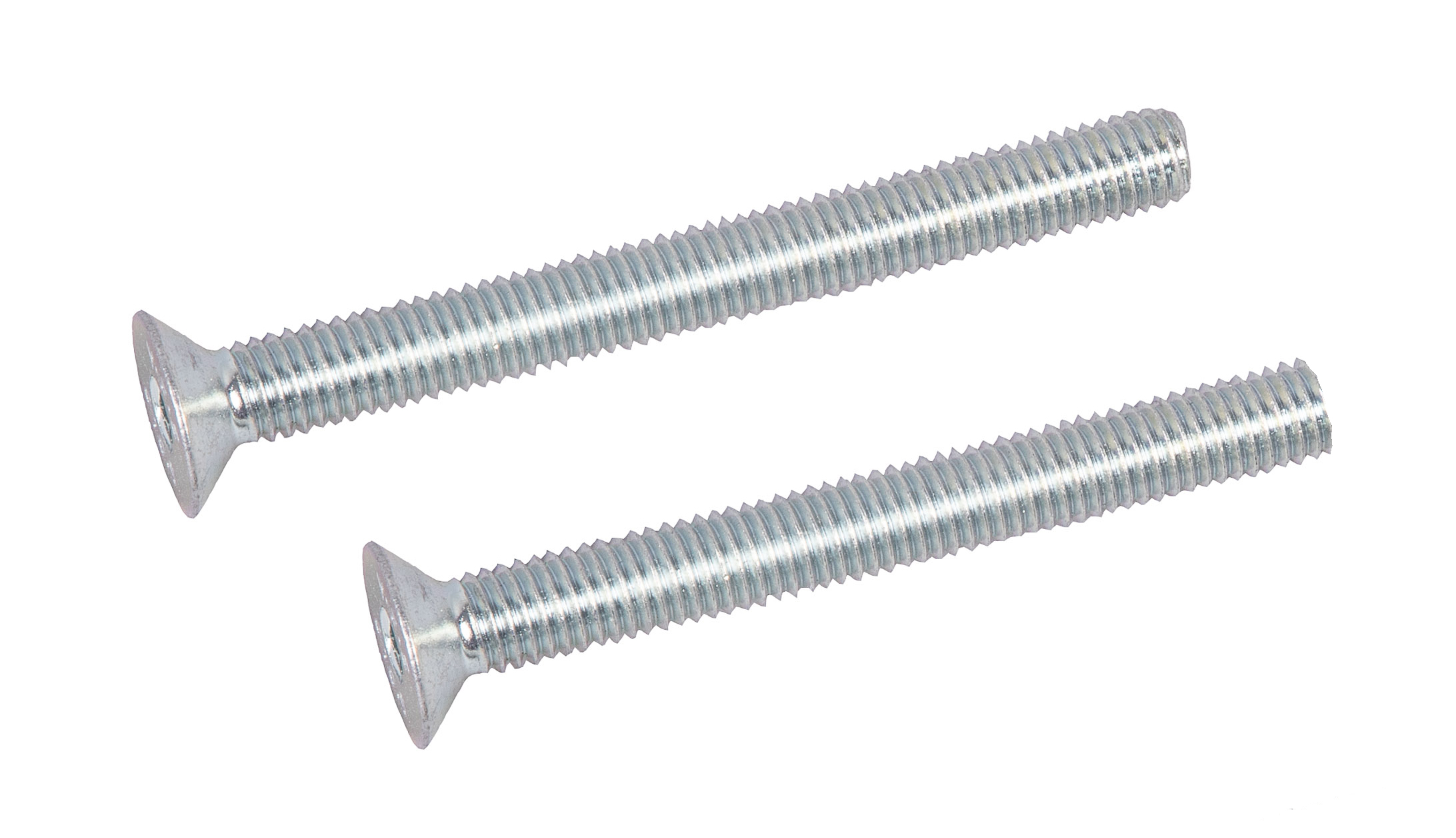 ARM-BOLTS